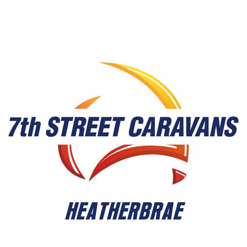 7th-street-caravans-heatherbrae