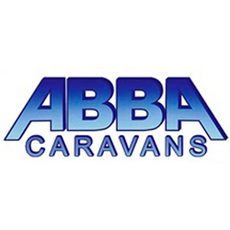 abba-caravans