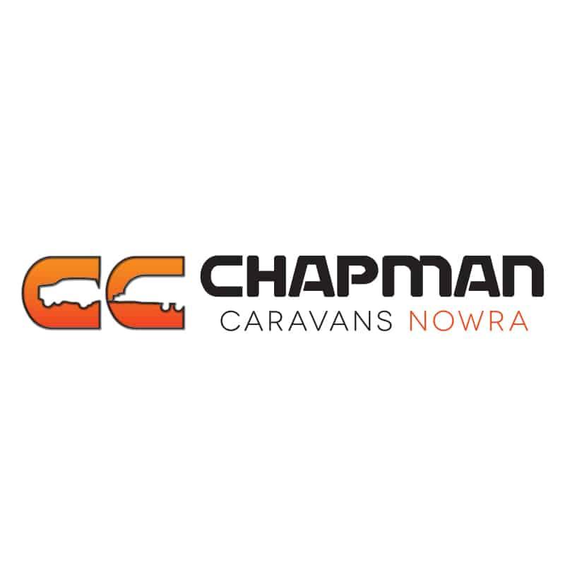 chapman-caravans