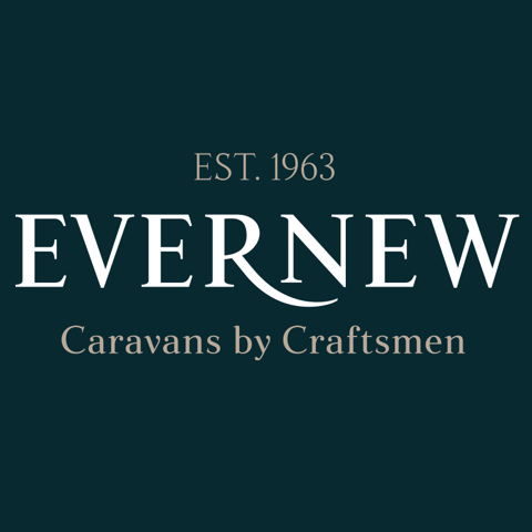 evernew-caravans
