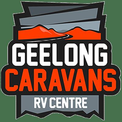 geelong-caravans