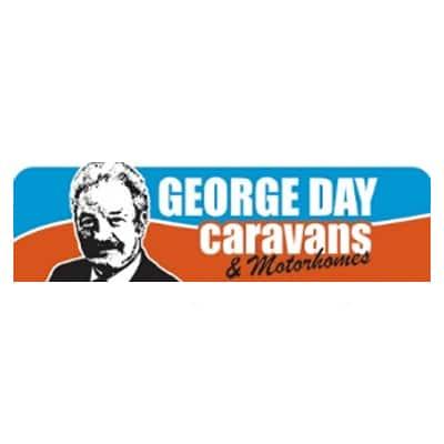 george-day-caravans-motorhomes
