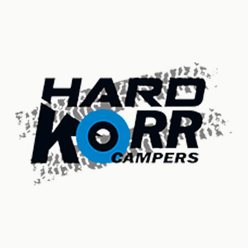 hard-korr-campers