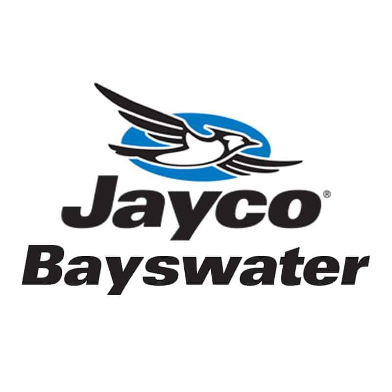 jayco-bayswater-logo-nobackground
