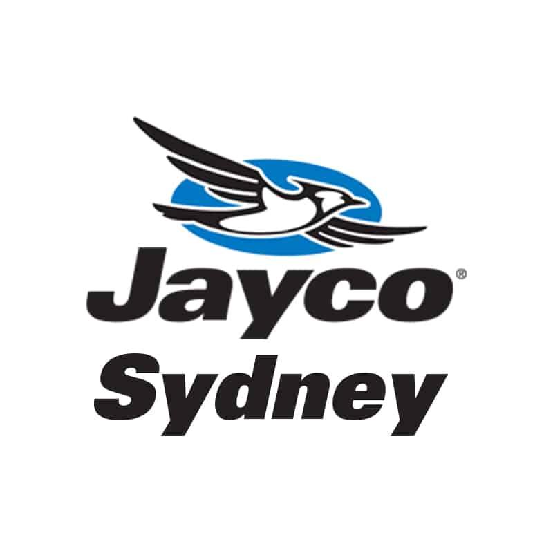 jayco-sydney-logo-nobackground