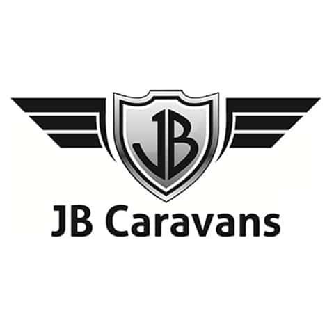 jb-caravans-brisbane