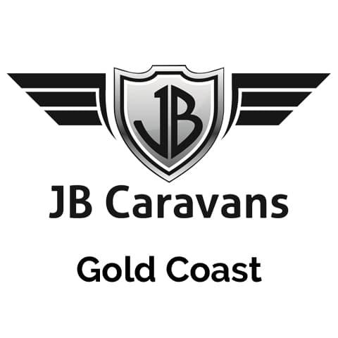 jb-caravans-gold-coast
