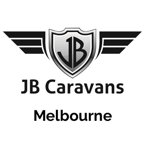 jb-caravans-melbourne