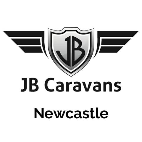 jb-caravans-newcastle