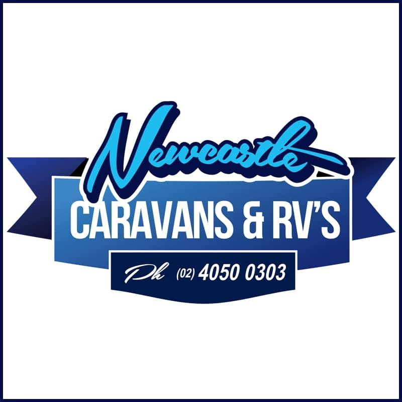 newcastle-caravans-and-rvs