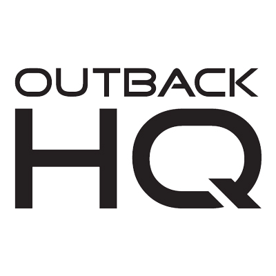 outback-hq
