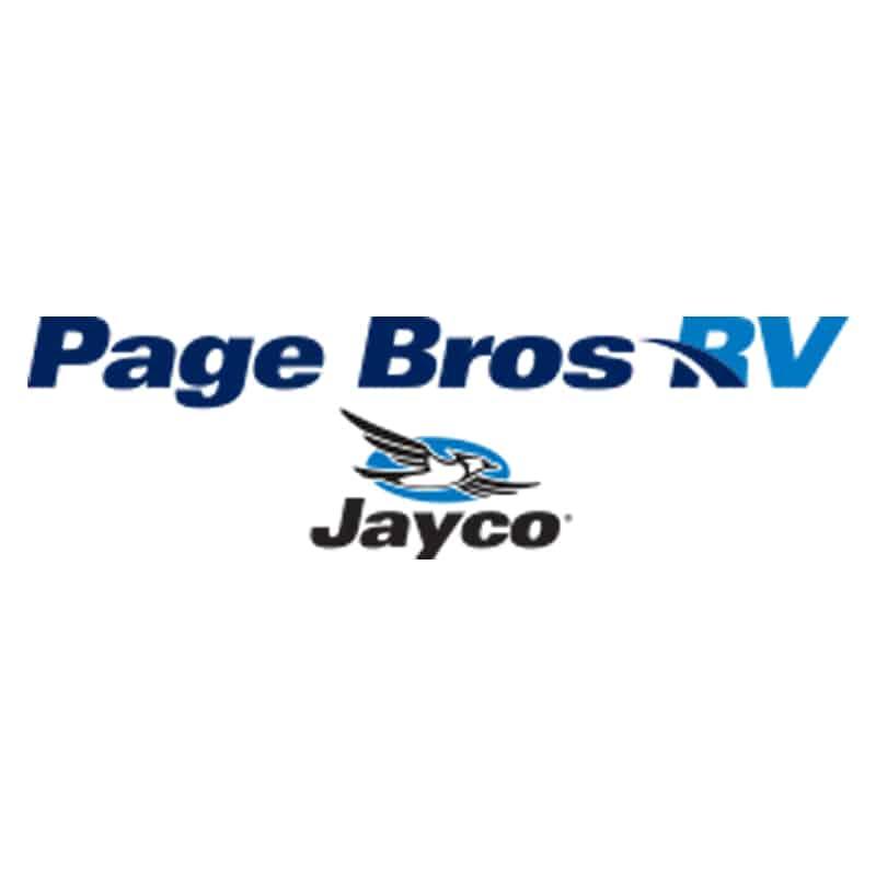 page-bros-rv