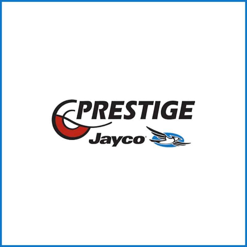 prestige-jayco-logo-noborder