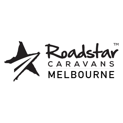 roadstar-caravans-melbourne