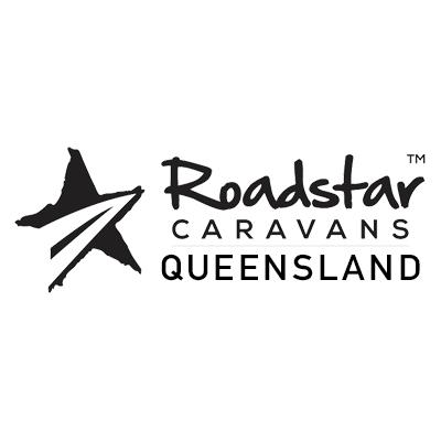 roadstar-caravans-queensland