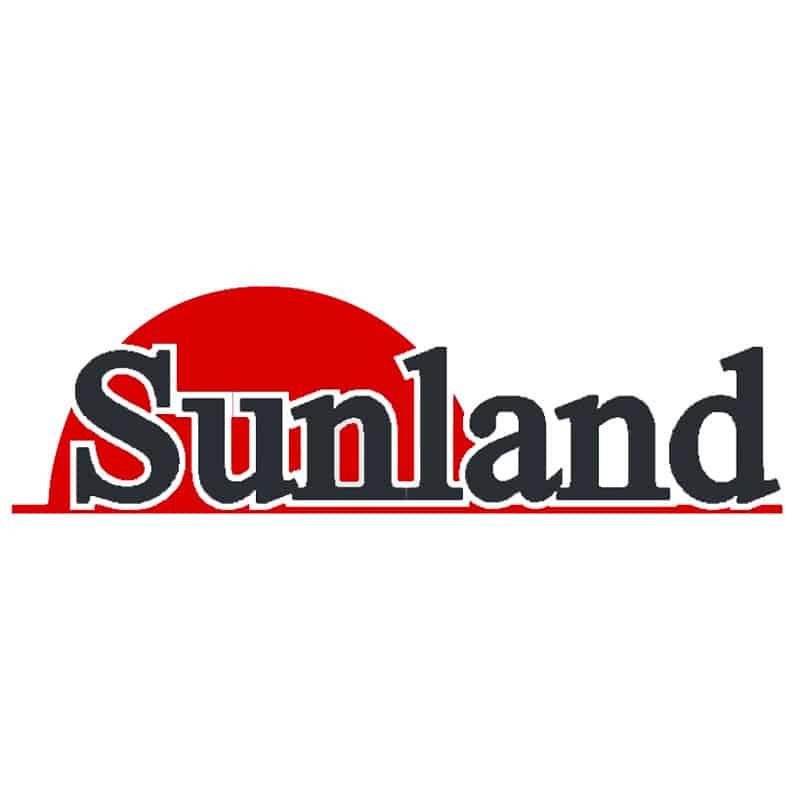 sunland-caravans