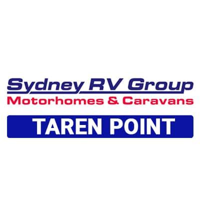 sydney-rv-group-taren-point
