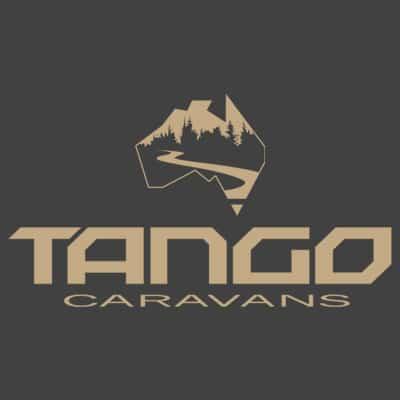 tango-caravans