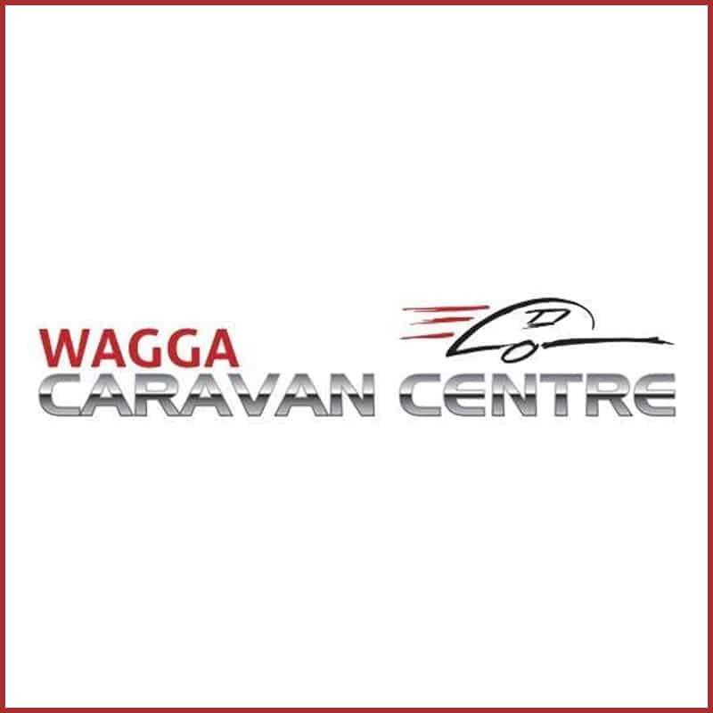 wagga-caravan-centre