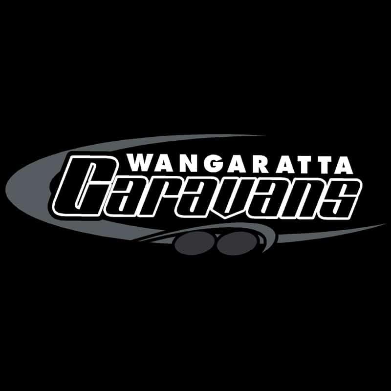 wangaratta-caravans