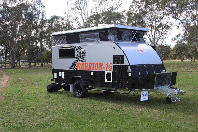 Eagle-Warrior-15-Off-Road-Caravan-14