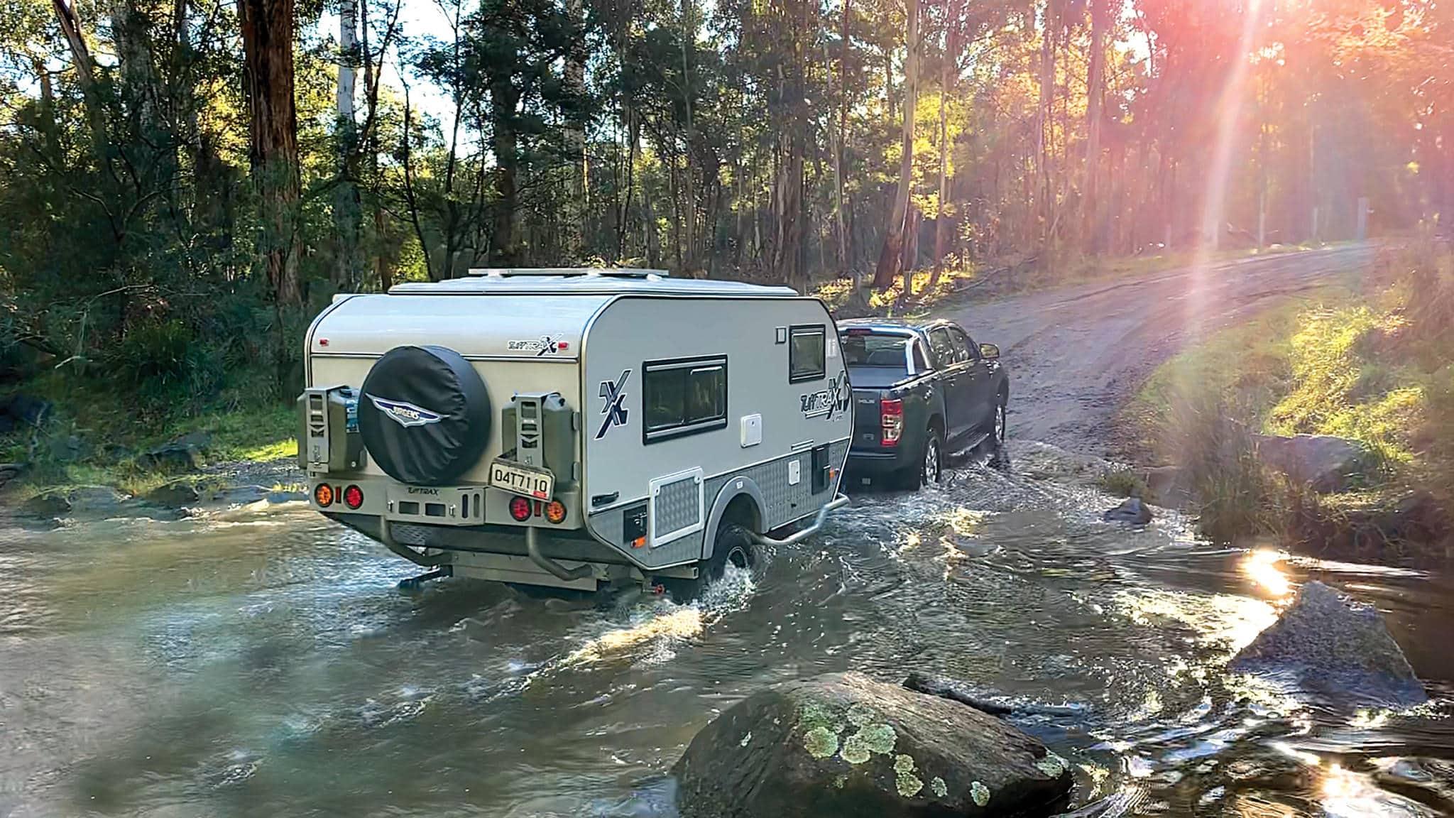 Tuffy-Creek-Crossing-1