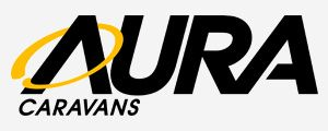 aura-caravans-logo