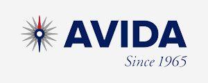 avida-rvs-logo