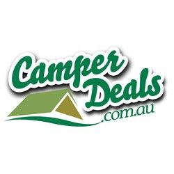 camper-deals-logo-1