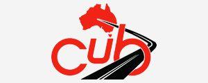 cub-campers-logo