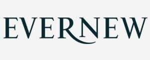 evernew-caravans-logo