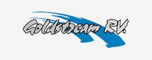 goldstream-rv-logo