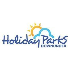 hpd-logo