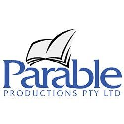 parable-productions-logo