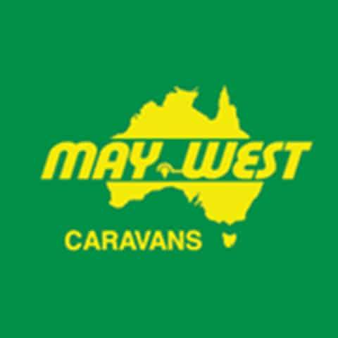 maywest logo 1