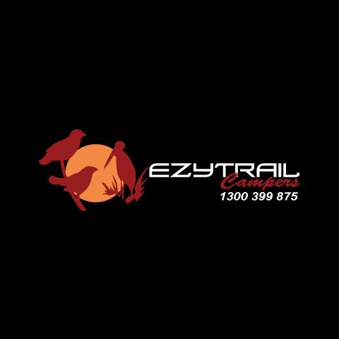 ezytrail copy 1