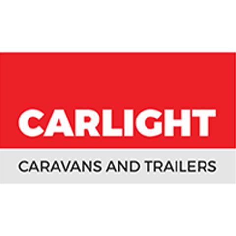carlight logo 1