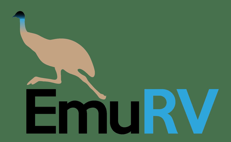 EmuRV