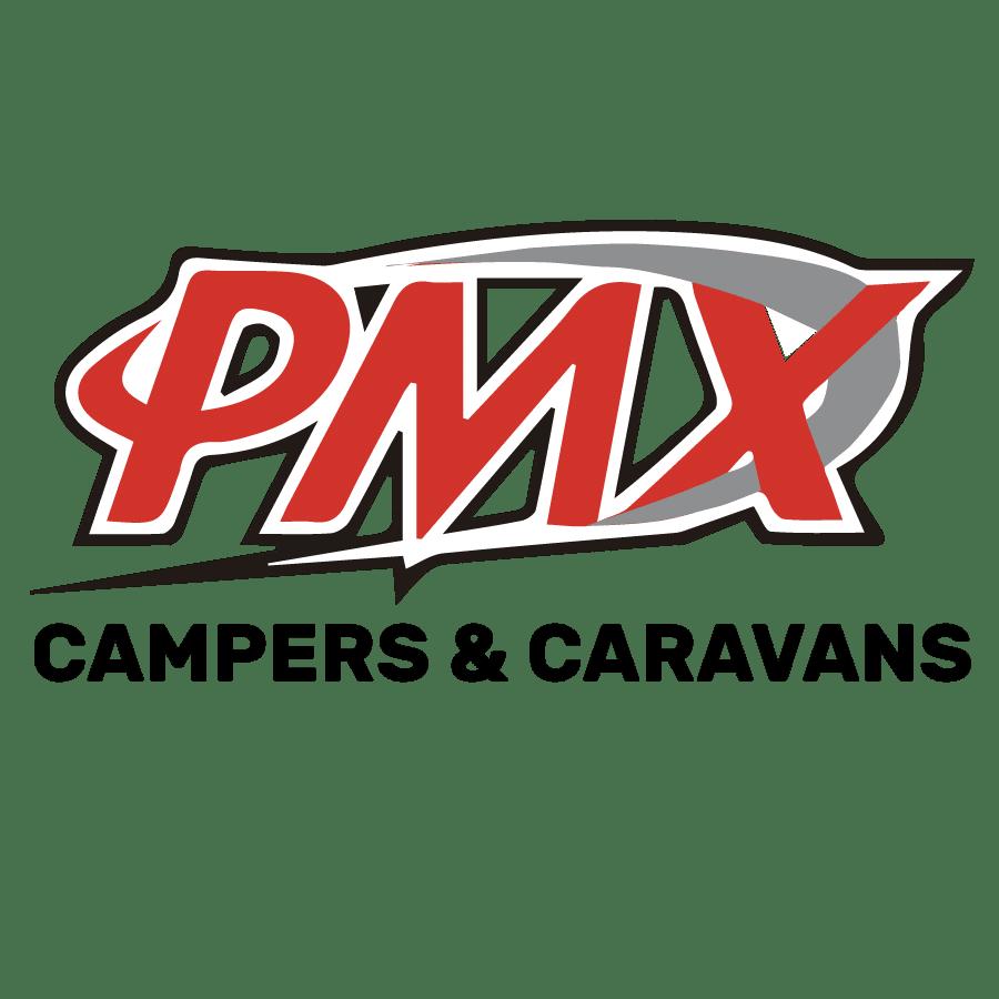 pmx logo 900x900px