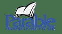 pp logo 1