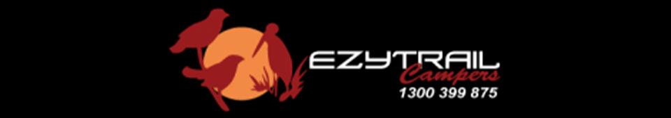ezytrail banner