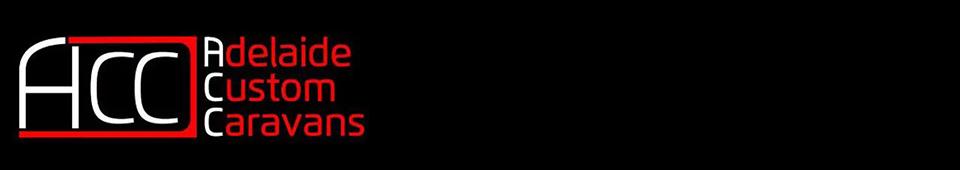 adelaide banner
