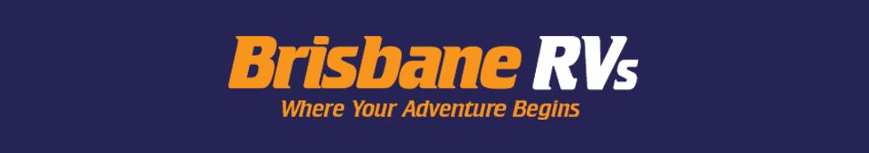 brisbanerv banner