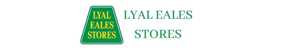 lyal banner