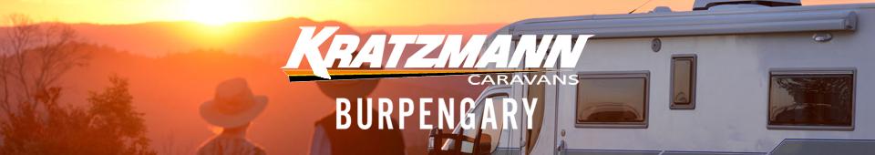 kratzmann caravans burpengary banner