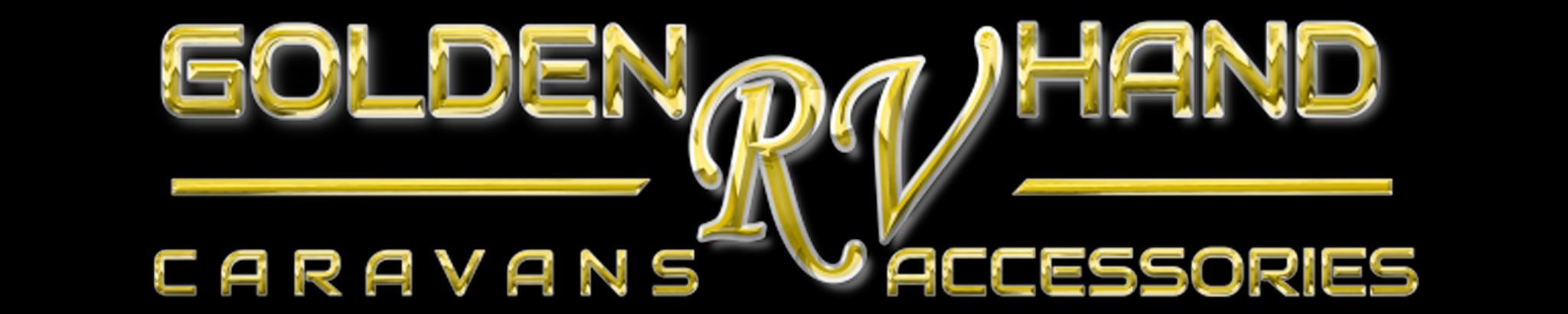 goldenhand rv banner