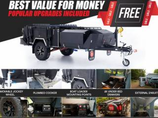 rover camper trailer of the year mars campers 745x512 1