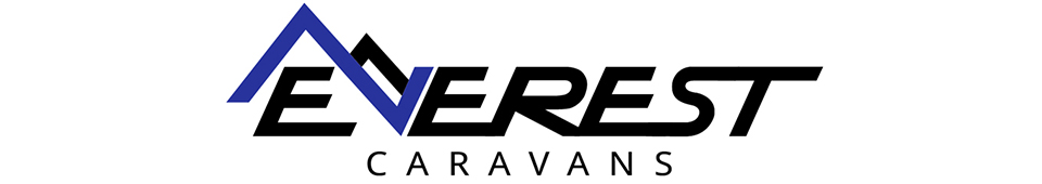 banner everestcaravans